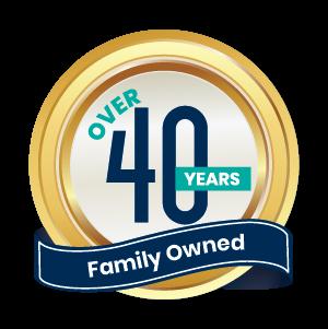 40-years
