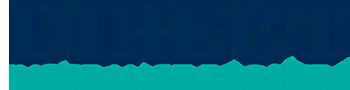 direct-insurance-logo