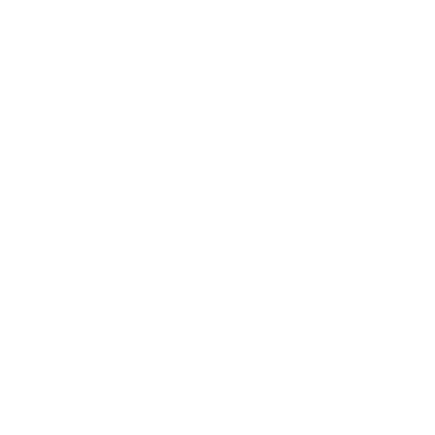 landlord-2
